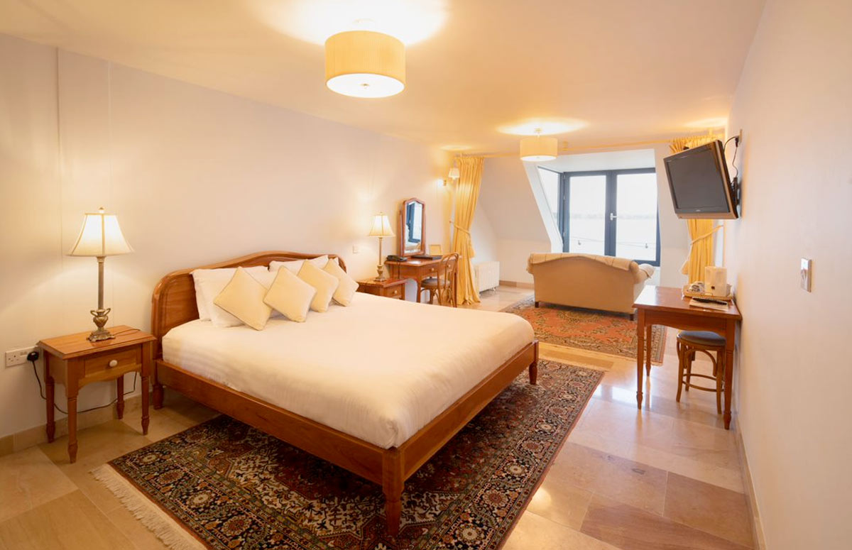 superior-room-2 Accommodation